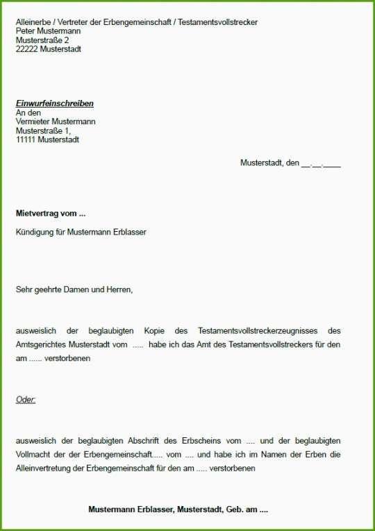 Lieblich Topsim Excel Vorlagen Planspiel In 2020 Handyvertrag Kundigen Excel Vorlage Vorlagen