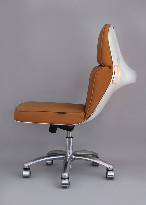 14-cadeira-couro-vespa