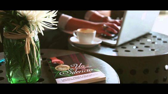 Un Momento de Silencio (trailer)