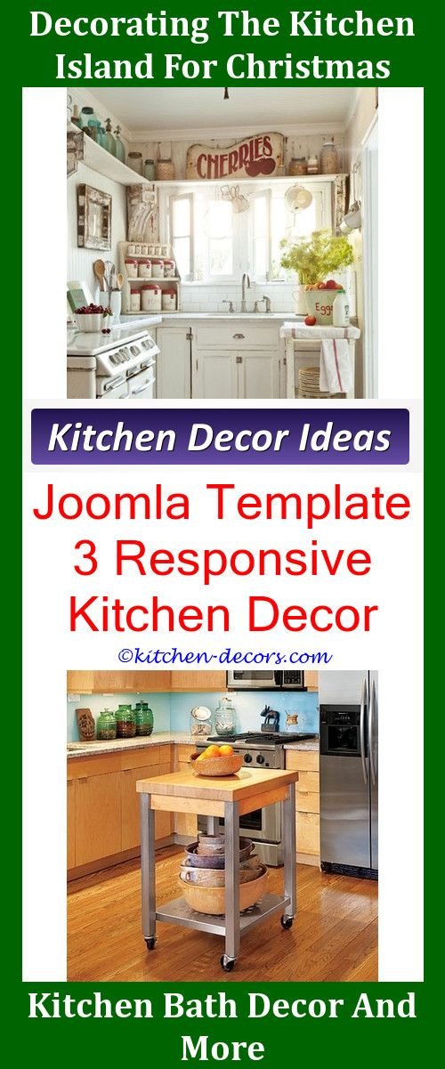 Pictures Of Kitchen Layouts Cabin Kitchen Decor Cow Kitchen Decor Contemporary Kitchen Decor