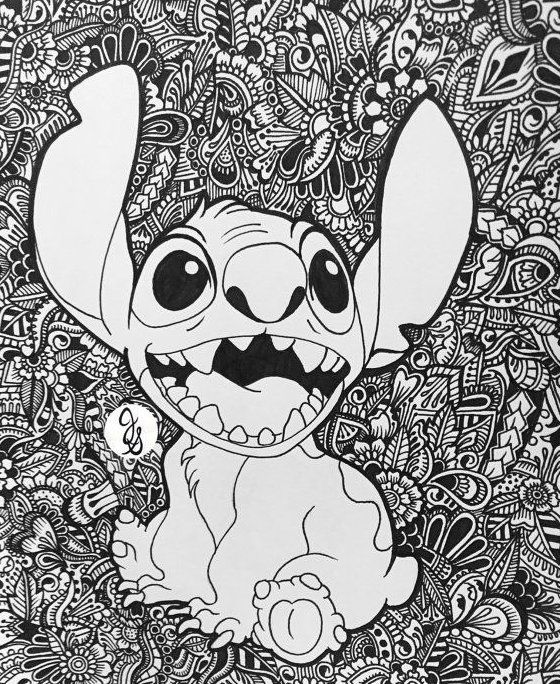 Bubble Stitch Knitting Pattern 86337 Stitches This Bubble Knit Stitch Pattern Is Three D Stitch Coloring Pages Disney Coloring Pages Mandala Coloring Pages