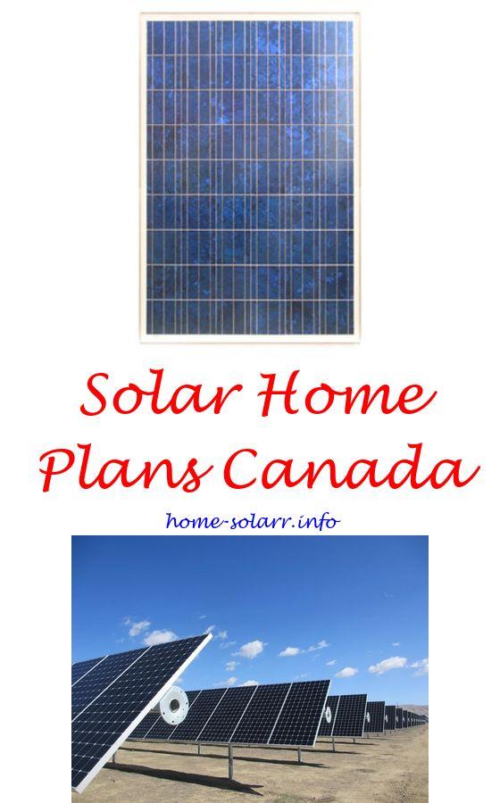 Sources Of Energy Solar Power House Pool Solar Panels Solar Heater Diy