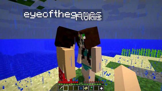 Minecraft: O SEGREDO FOI REVELADO! - PRAINHA #15