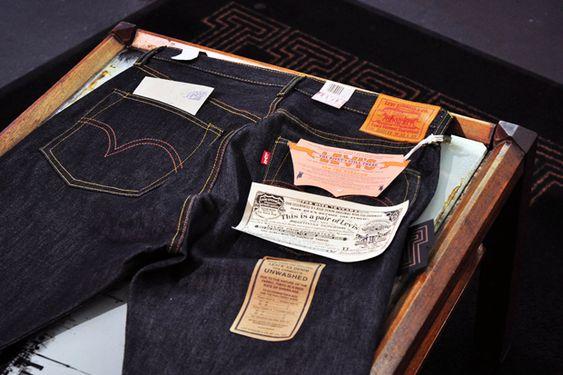 levis-vintage-clothing-1944-501-rigid-denim