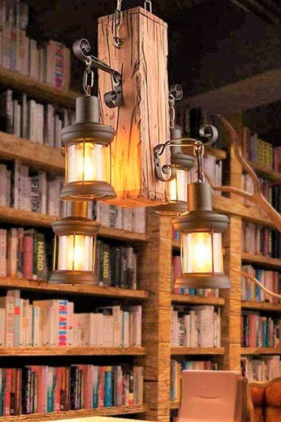 Dies ist ein eleganter Retro-Kronleuchter aus Holz, der jeden Raum beleuchten und eine retro-romantische Atmosphäre für Ihre Familie, Liebhaber und Freunde schaffen kann. ►Lichtquelle: E27, geeignet für: LED-Leuchten, umweltfreundliche Halogenlampen, Energiesparlampen, konventionelle Lampen. Unterschiedliche Lichtquellen haben unterschiedliche Effekte (keine Glühbirnen).