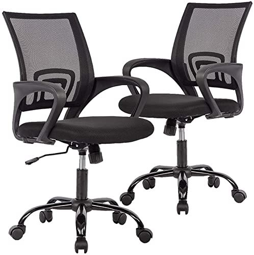 Articulate Drafting Chair Black Modway In 2020 Drafting Chair