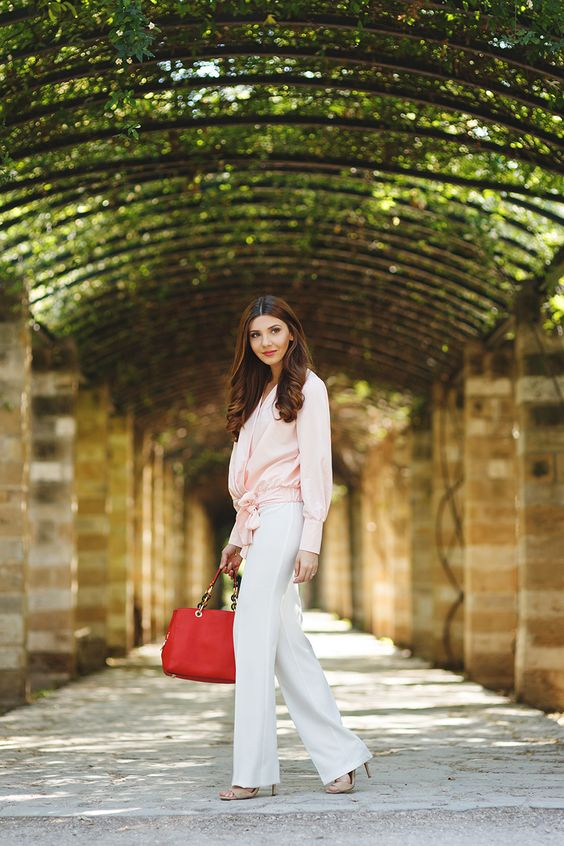 larisa costea, larisa costea blog, the mysterious girl, the mysterious girl blog, fashion blog, blogger, fashion, fashionista, it girl, travel blog, travel, traveler, ootd, lotd, outfit inspiration,look of the day,outfit of the day,what to wear, hotel, Athens, atena, Greece, grecia, hellas, athina, coco mat, coco-mat, coco mat hotel,coco mat world, stay in Athena, booking, travelgram, chic diva, chicdiva.ro,fashion ed, fashioned, fashioned.ro, pink shirt, silk shirt, white flared pants…