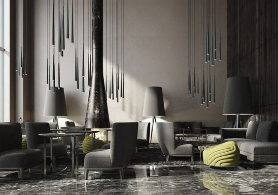 interior design for your home - Get inspired with some of the best interior design ideas for your ...