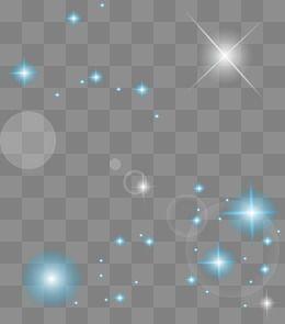 Estetizm Zvezdy Effekt Elementovzvezda Svetootdacha Zvyozdy Izobrazhenie I Klipart Png Fioletovye Oboi Vintazh Oboi Blestyashie Oboi