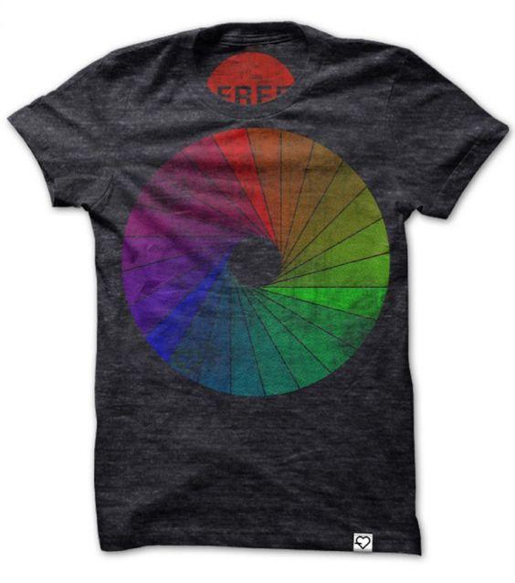 Free Clothing – Review 2013    Ce qui est plaisant avec les marques que l'on suit depuis longtemps, c'est de voir comment elles évoluent. Le plus souvent pour le meilleur ! Free Clothing Co. fait partie de ces entités qui se bonifient avec le temps...    http://www.grafitee.fr/tee-shirt/free-clothing/    #Lifestyle #Fashion #StreetWear #Tshirts #Brand #USA
