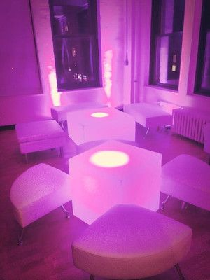 168 best Best of New York City Venues images on Pinterest | Event ...