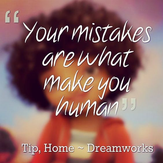 #dreamworks #home #tip #quotestoliveby #homedreamworks #quote #quotes #quotestags #quoteoftheday #quotestags #quotesoftheday #quotesaboutlife #quotesdaily #quotesforlife