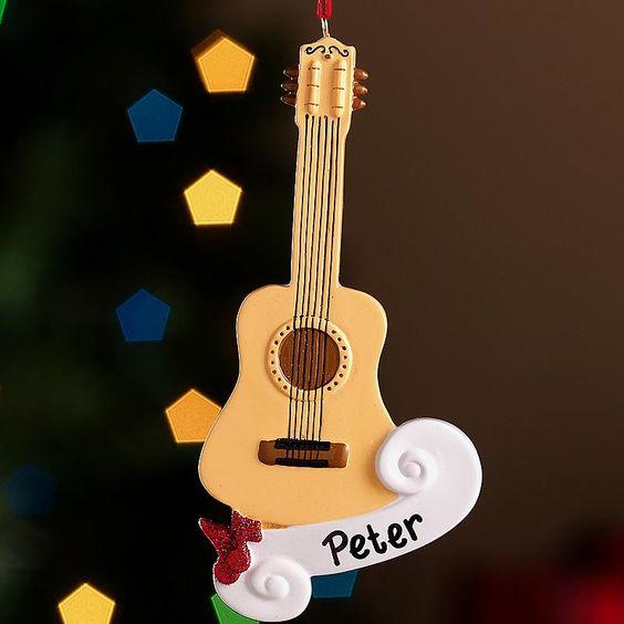 Acoustic Guitar Ornament Guitar Acoustic Guitar Acoustic Guitar Chords