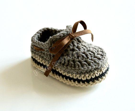 احذية للطفل 999a5301720b0c782ad7