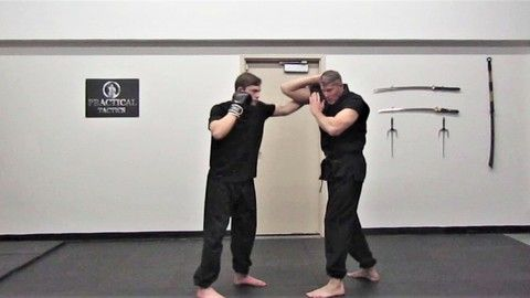 Level One Techniques For Mma Fighters No Rules Fighters Traditional Martial Artists Self Defense Law Enforcement Ad Martial Arts Martial Mma Fighters