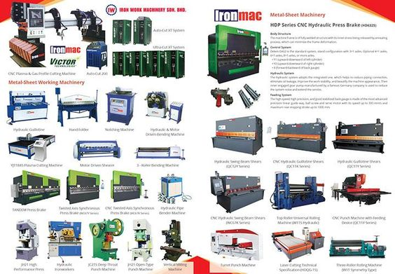 Visit PEN WORLD MO-Promo page at http://moxian.com/mopromo/MYM3774659. Your welding & Machine Partner