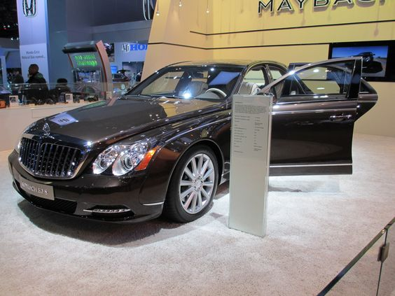 Cool Maybach images - http://www.gucciwealth.com/cool-maybach-images-15/