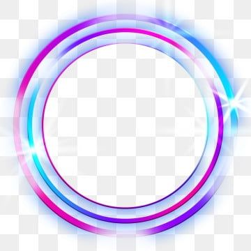 Color High Gloss Aperture Ring Light Effect Glow Halo Aperture Ring Glow Png Transparent Clipart Image And Psd File For Free Download Light Effect Color Effect Iphone Background Images