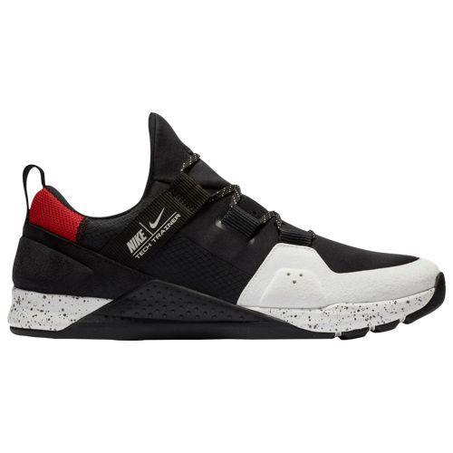 Nike Tech Trainer - Men's | Sneakers