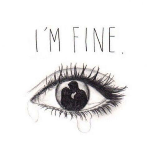 Gallery For gt Im Fine Drawing