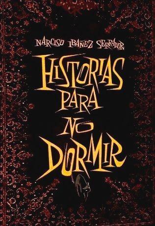 Historias Para No Dormir 1964 Español Descarga Cine Clasico