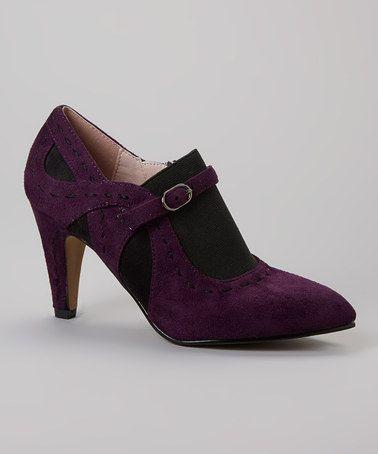 Cute Fashion High Heels