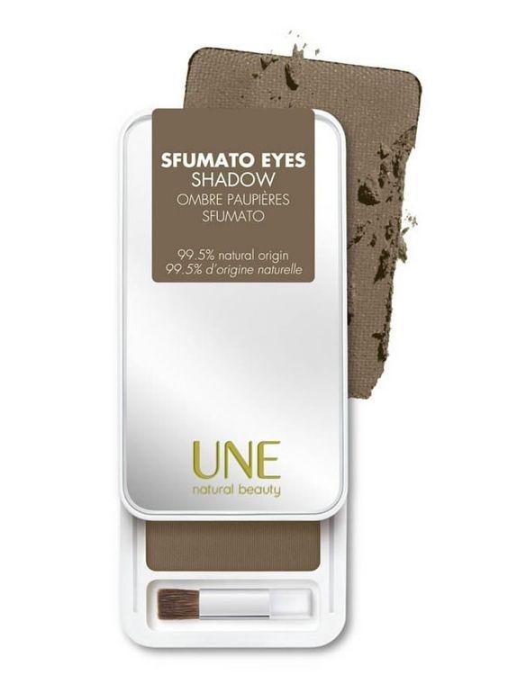 ΗUne By Bourjois Sfumato Eyeshadow είναι η μοναδική σκιά ματιών με…