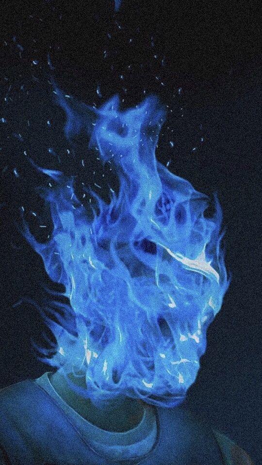 Dave Psychodrama Iphone Wallpaper Light Blue Aesthetic Blue Aesthetic Dark Blue Aesthetic Pastel
