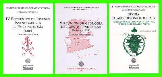 El rector Lucena quiso en 1969 dar impulso a la más antigua editorial universitaria del Mundo, la de su Universidad de Salamanca