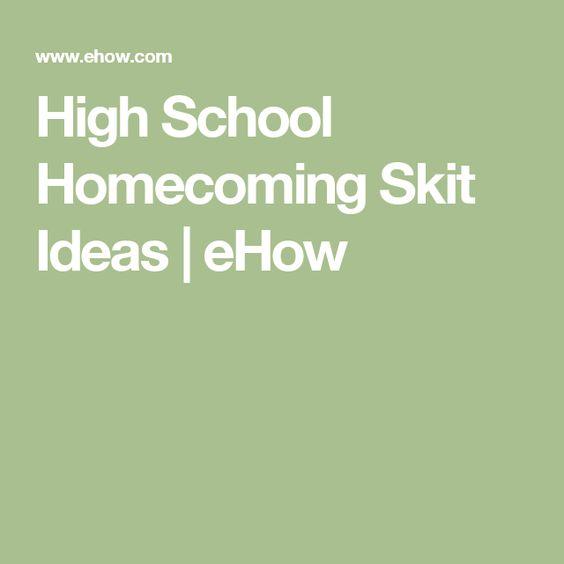 Classroom Skit Ideas : Pinterest the world s catalog of ideas