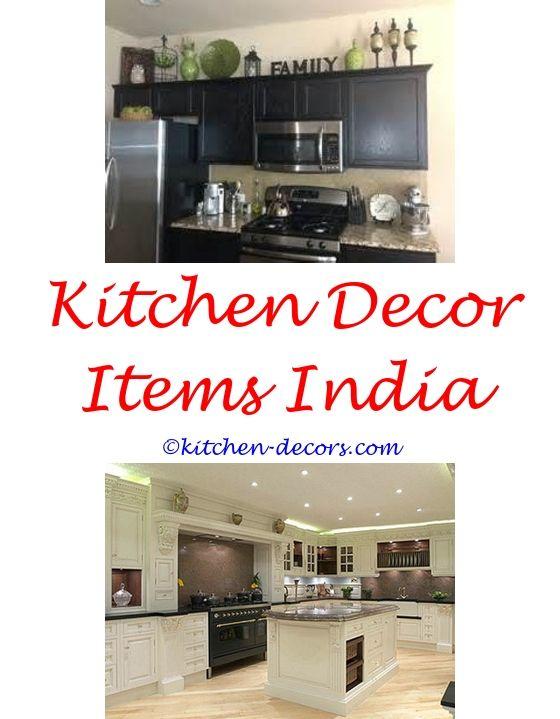 Unique Kitchen Wall Art Chef Kitchen Decor Kitchen Decor