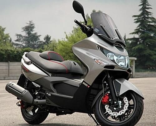 Kymco Scooter Repair Manual Xciting X500 Service Online Repair Manuals Repair Manual