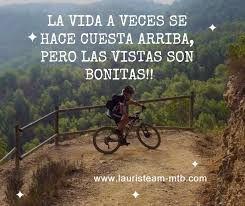 Imagen relacionada  Frases de bicicleta Frases de ciclismo Frases de  ciclista