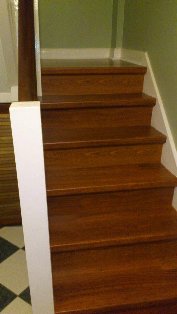 Quick Step Laminate Flooring Dublin Ireland Isnt It Amazing