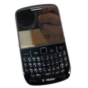 need this!!! Mirror Screen Protector LCD Shield Guard for RIM BlackBerry Curve 8520 T-Mobile (Electronics) www.amazon.com/...