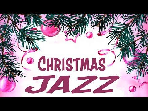 Joyful Christmas Carol Happy Christmas Jazz Music Youtube Christmas Carol Happy Christmas Jazz Music