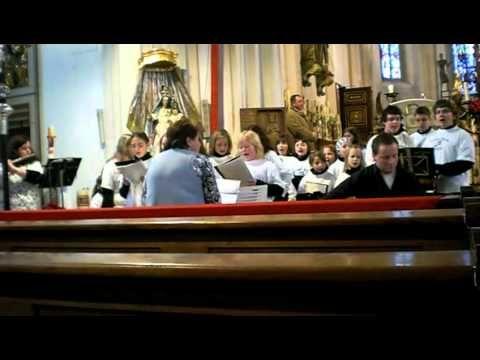 Laudato Si O Mio Signore Youtube Christliche Lieder Lieder Niederbayern