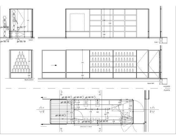 Arquitectura Lusíada Porto Meeting Experiências em Arquitectura . 8 e 9 de Abril de 2014 . A Gestão do Património da Symington e a Graham's 1890 Lodge . Luis Loureiro Arquitecto . Architecture