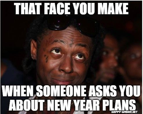 Happy New Year Memes Best Collections Of Funny Memes 2020 Happy New Year Meme Happy New Year Funny New Year Meme
