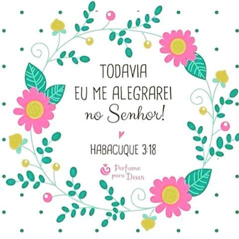 Resultado De Imagem Para Frases Perfumes Para Deus Perfume