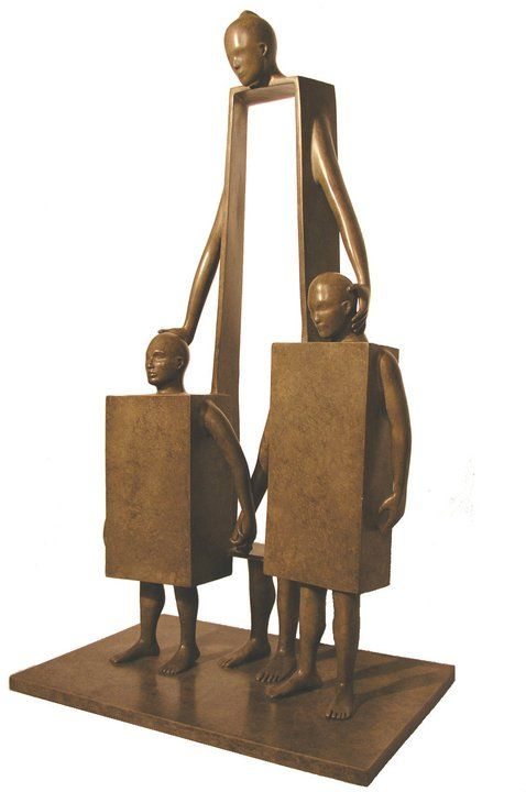 Čudne statue širom sveta - Page 13 99a81a7be4ec5020547a48d1e333e7d2