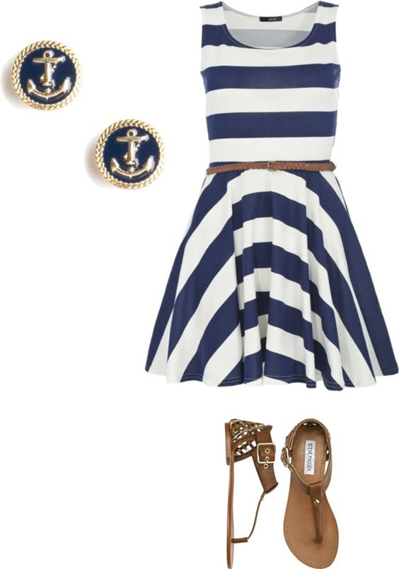 """""""Cute.."""" by iluvps on Polyvore"""