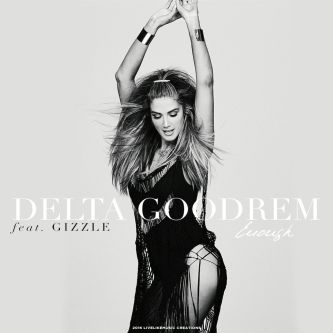 Delta Goodrem – Enough acapella