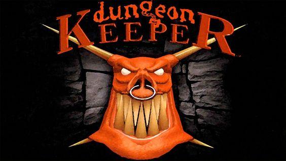 """EA hat mal wieder die Spendierhosen an und lässt im Rahmen der """"Auf's Haus""""-Aktion einen frischen Gratis-Titel springen. Diesmal für lau: """"Dungeon Keeper""""."""