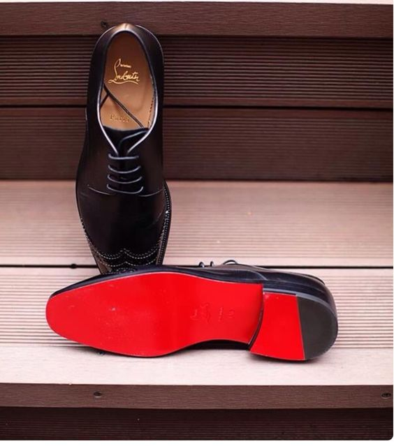 christian louboutins price - Christian louboutin men\u0026#39;s shoes. My personal favorite.. | Lots-o ...