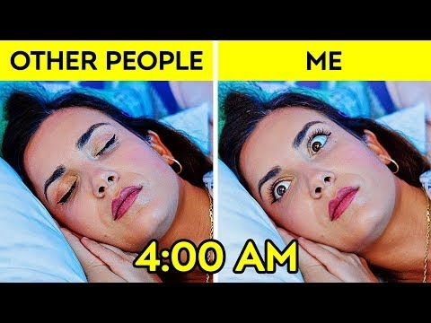 Other People Vs Me Funny Relatable Situations And Fails By 123