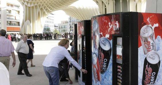 Las bebidas azucaradas son responsables de 180.000 muertes anuales en el mundo
