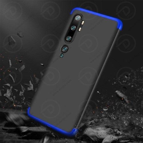 قاب محافظ 360 درجه گوشی شیائومی Mi Note 10 Pro Samsung Galaxy Phone Galaxy Phone Galaxy