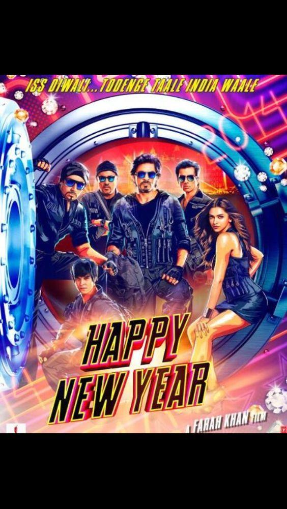 himmatwala hindi movie 2013  link youtube