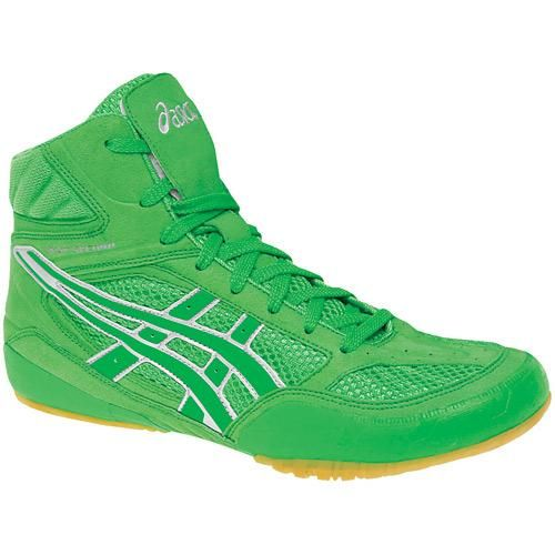 Asics Split Second VI Wrestling Shoe Mens | Products I Love ...